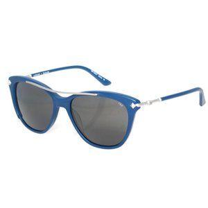 Rebecca Minkoff x Shane Baum Aviator Sunglasses